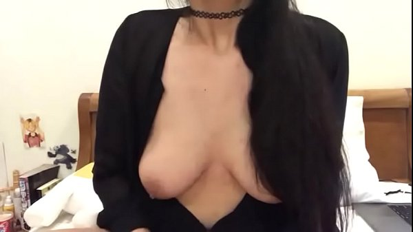 Orgasm, Nipple play, Cam orgasm, Nipple orgasm, Nipples play, Play nipple
