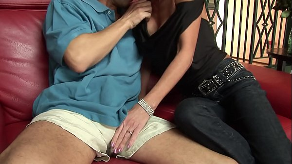 Milfs, Can, Tit suck, Tit fucking, Showing tits, Tits show