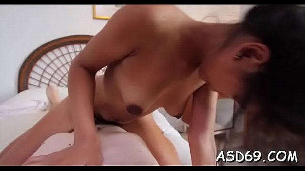 Asian guy, Doll sex, Cute sex, Mouth fucking, Asian mouth