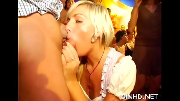 Party girls, Orgy party, T girl, Party orgy