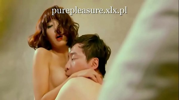 Korean, Korean movie, Blind, Korean hot, Korean movies, Blind date