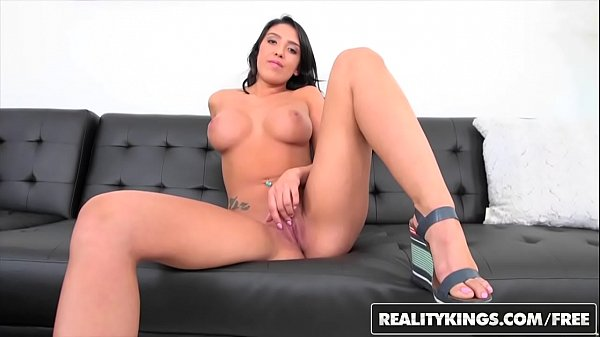 Realitykings, Bruce venture, Bruce, Lacey