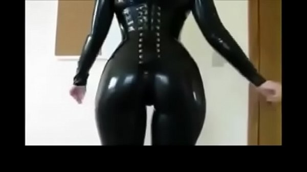Latex, Youtube, Sexy dress, Latex girl, Dresses, Latex dress