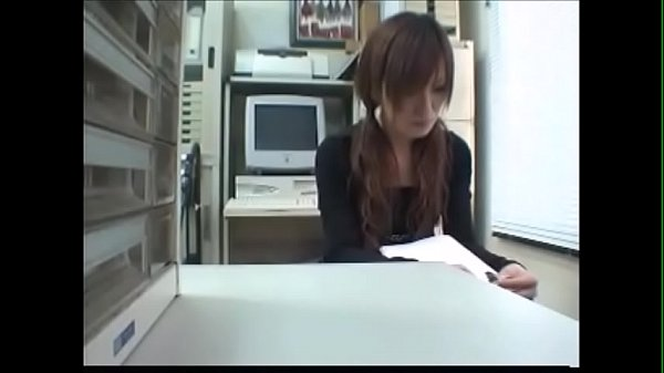 Blackmail, Blackmailed, Japanese full, Blackmailing, Japanese blackmail, Japanese o