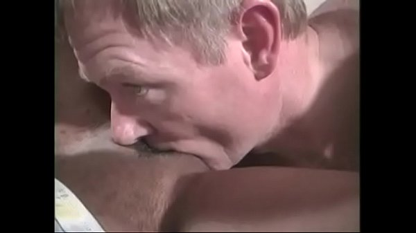 Black pussy, Fuck pussy, White pussy, Black fuck white