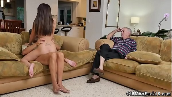 Old and young, Milf anal, Anal casting, Casting anal, Anal milf, Old anal