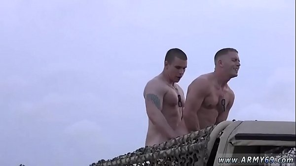 First, First time sex, Military, First sex, Spread ass, Ass spread