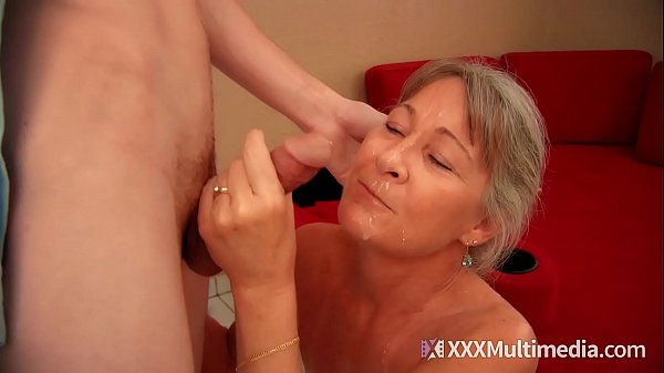 Stepmom and son, Son fuck, Young virgin, Young stepmom, Virgin son, Son and stepmom