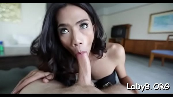 Transsexual, Blowing