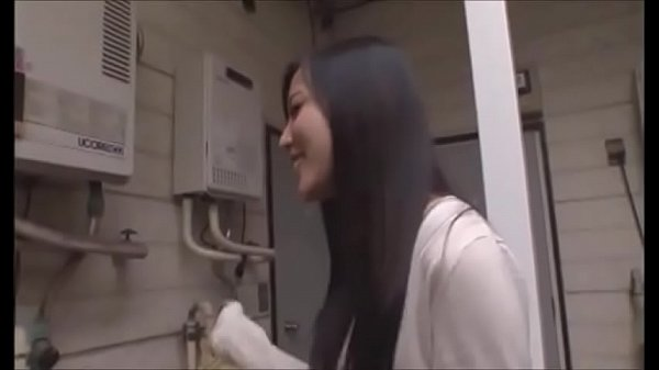 Shy, Watch, Japanese teens, Teen japanese, Full japanese, Shy teen