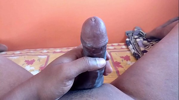 Ring, Cock ring, Sexy indian, Indian cock, Uncut cock, Rings