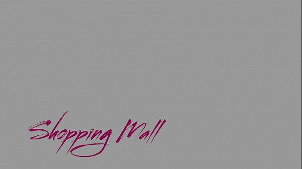 Shop, Mall, Shopping mall