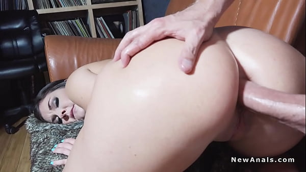 K pop, Brunette anal, Star anal, Anal brunette, Pop star