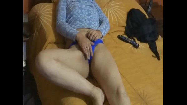 Excitement, Exciting, Wife naked