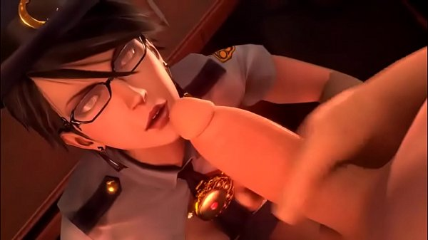 Cartoon, Best, Cartoons, Bayonetta, Best cum, Free cum