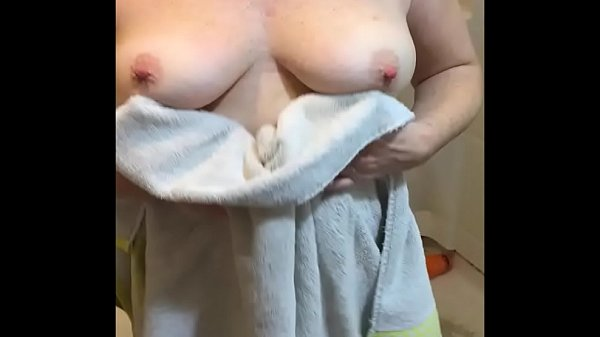 Mother horny, Finger pussy, Mother shower, Mother pussy, Mother in, In the shower