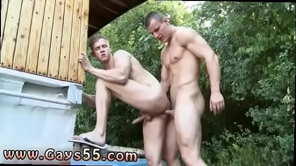 Police, Public anal, Volleyball, Police gay, Police sex, Hot anal