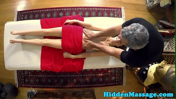 Hairy fuck, Hairy massage, Fuck massage, Massage table, Massage hairy, Sweety