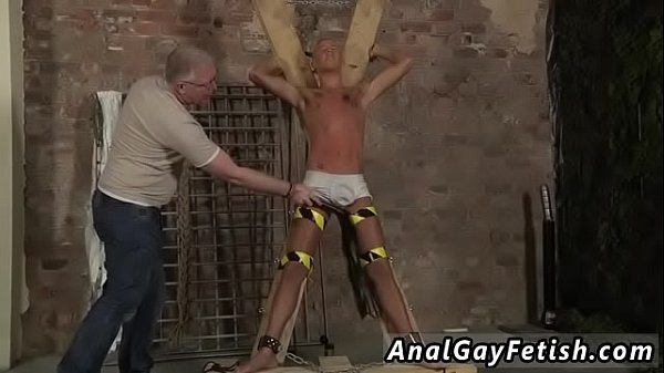 Naked, Gay slave, Slave boy, Gay twinks, Bondage gay, Slave gay