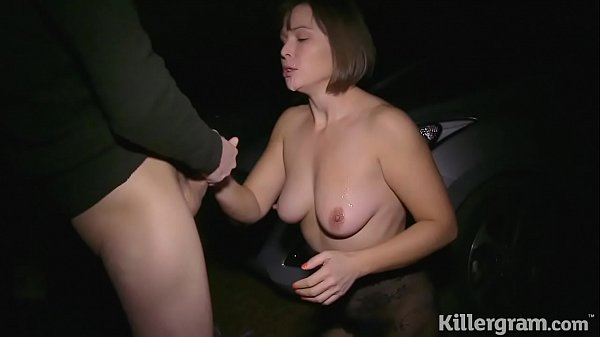 Dirty, Cum in, Dogs, Cum covered, Covered, Dirty milf