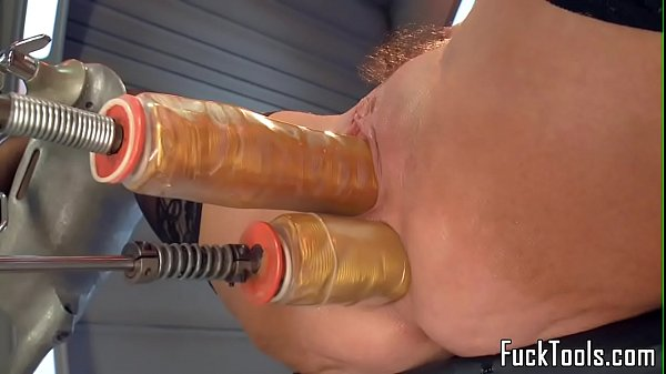 Ebony anal, Anal squirt, Ebony dildo, Anal toys, Squirts, Dildo squirt