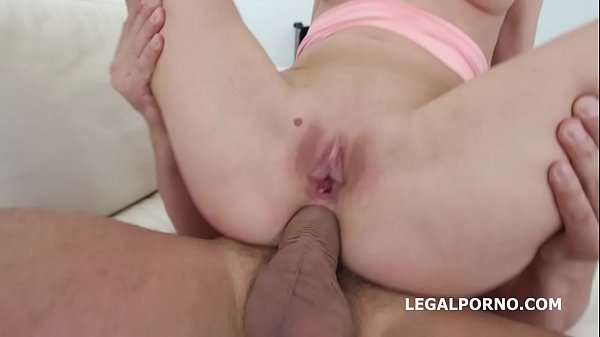 Swallow, Balls, Deep anal, Swallowing, Lesson, Deep swallow