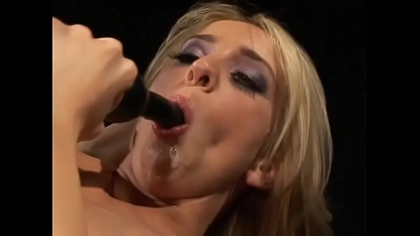 Anal toys, Anal solo, Solo anal, Blonde anal, Anal toying, Anal masturbation