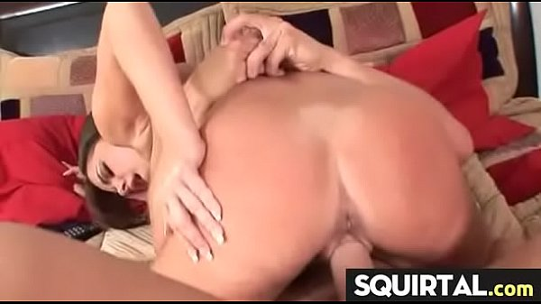 Ejaculate, Extreme squirt, Best orgasm