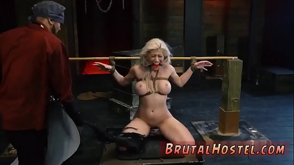 Bdsm, Brutal, Socks, Brutality, Sluts, Brutally