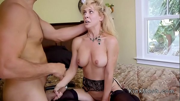 Anal fisting, Milf anal, Anal milf, Bdsm anal, Teen fisting, Anal threesome