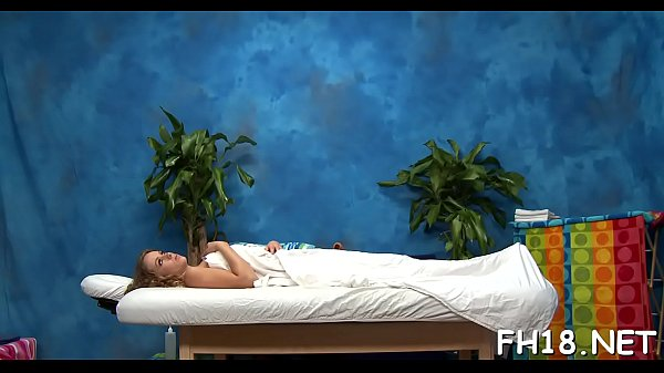 Hard fuck, Therapist, Sexy old, Old sexy, Massage and fuck