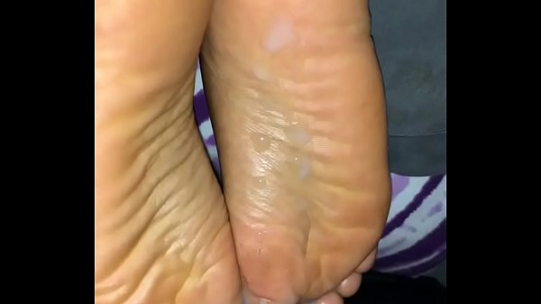Feet, Teen feet, Ebony feet, Cum feet, Cum on feet, Feet cum