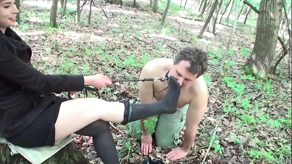 Torture, Foot slave, Smell, Foot torture, Smell foot, Foot smell