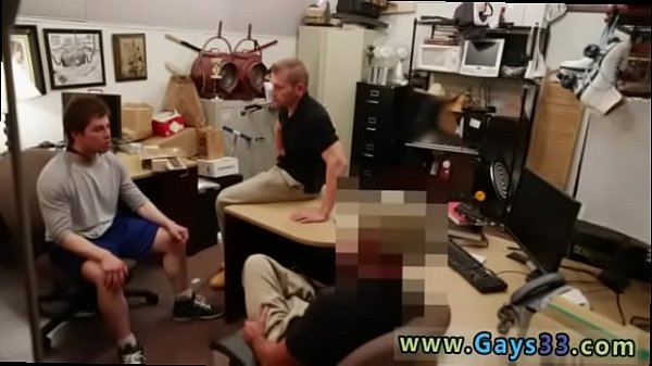 Humping, Sell, Teen booty, Selling, Gay cash, Booty gay