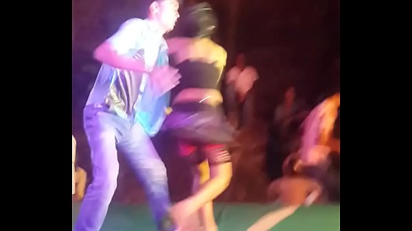 Stage, Hot dance, Desi dance, Stage dance