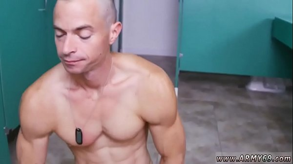 Chinese gay, Chinese anal, Army, Chinese video, Chinese b, Gay chinese