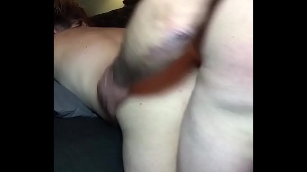 Milf anal, Wife anal, Real wife, Anal amateur, Wife sex, Real anal