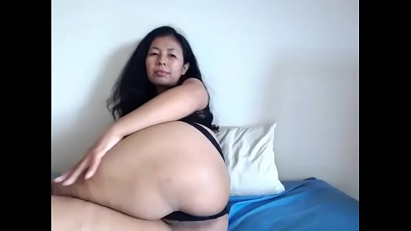 Asian milf, Nice ass, Asian show, Milf ass, Milf ass show, Ass asian