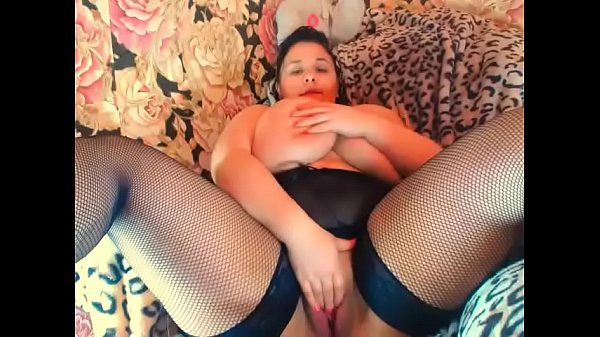 Fat pussy, Fat girl, Hot body, Fat girls, Young fat, Large pussy