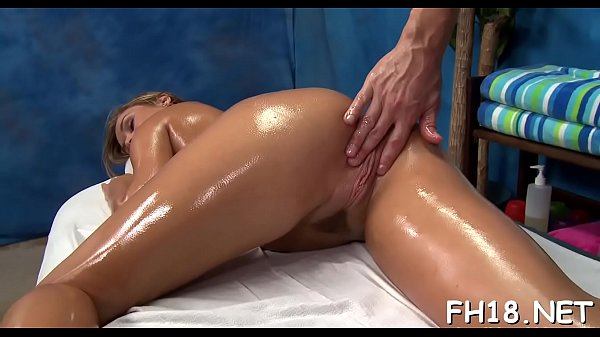 Rubber, Fuck behind