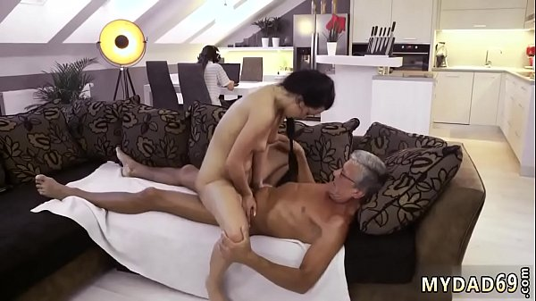 Old man, Eat pussy, Eating pussy, Old pussy, Or, Computer
