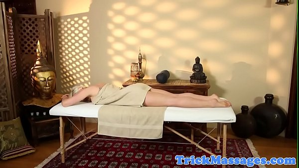Doggystyle, Amateur massage, Massage amateur, Amateur doggystyle