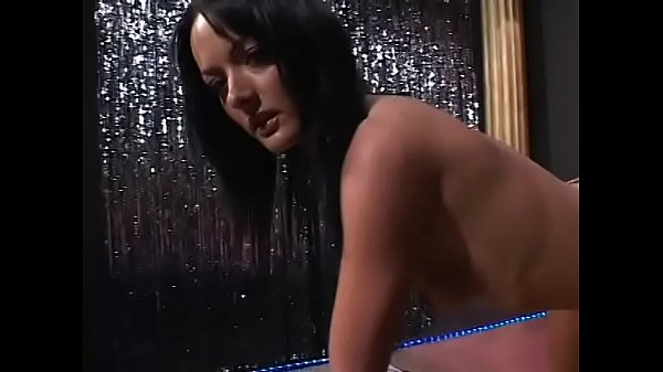 Juicy, Solo toy, Solo brunette, Pornstar solo, Juicy cunt