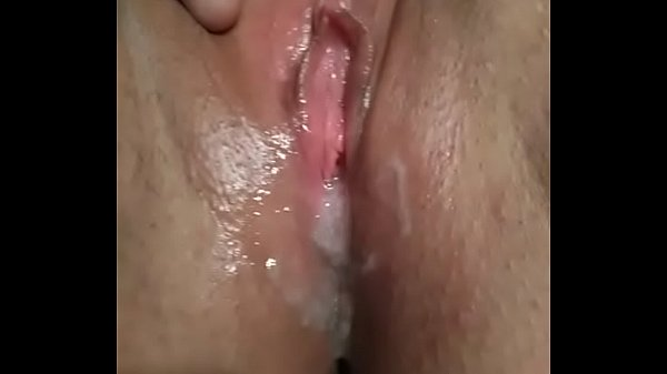 Husband, Friends, Best, Husband friend, Best friend, Double creampie