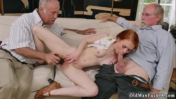 Old man, First anal, Fat man, First time anal, Old teacher, Fat anal