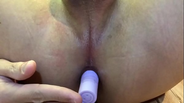Toy, Amateur anal, Anal toys, Amateur masturbation, Anal play, Finally
