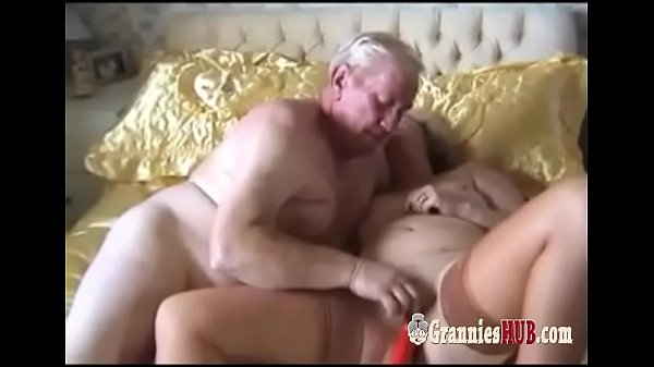 Granny, Love making, Making love, Amateur granny, Granny amateur, Blonde granny