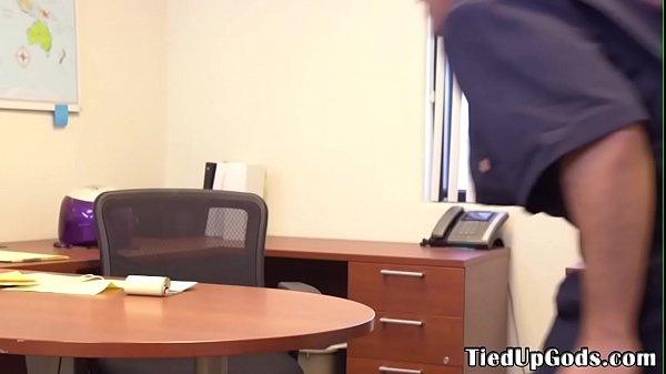 Bdsm, Spanked, Whipping, Spankings, In office, Spank office