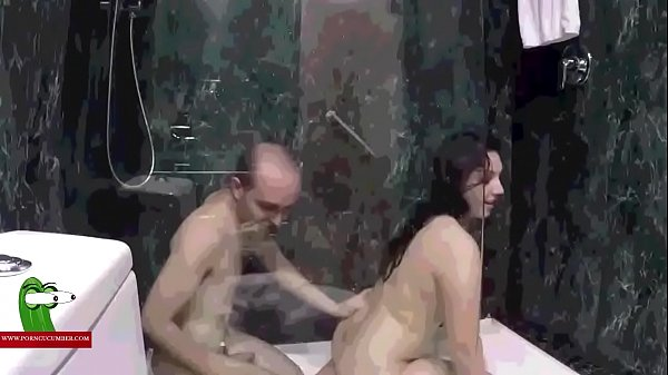 Pussy eating, Passionate, Hairy shower, Pussy hairy, Shower hairy, Hairy pussy eating