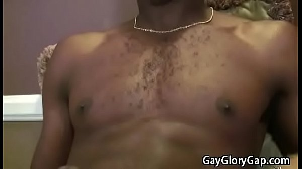 Gay suck, Sexy handjob, Boy handjob, Black and white gay, Black and